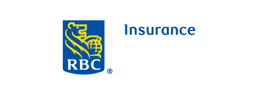 RBC Royal Bank of Canada Logo